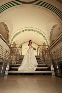 Weddings at Southampton City Art Gallery