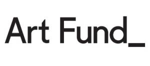 www.artfund.org