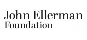 www.ellerman.org.uk